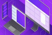 اضافات ووردبريس wordpress menu plugins