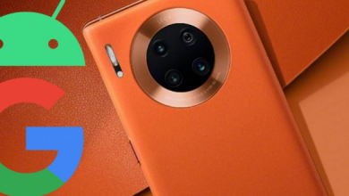 Google-Play-Store-Huawei-phone