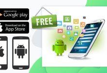 تطبيقات مدفوعة بالمجان أندرويد أو IOS